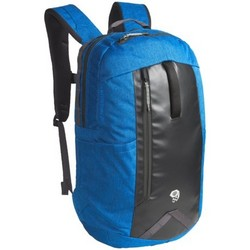 Mountain Hardwear 山浩 Enterprise 29 双肩通勤背包