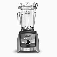 Vitamix Ascent系列 A3500 搅拌机