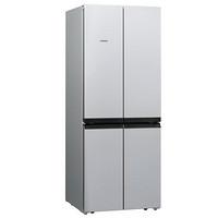 百亿补贴:SIEMENS 西门子 KM49EA60TI 对开门冰箱 481L