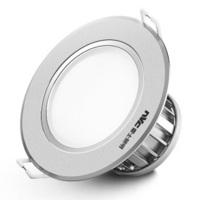 NVC 雷士 LED筒灯