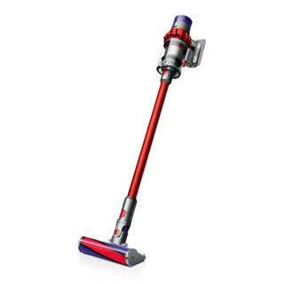 Dyson 戴森 V10 Absolute 手持式吸尘器