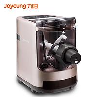 Joyoung 九阳 JYN-W601V 面条机