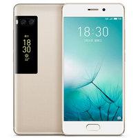 MEIZU 魅族 Pro7 4G手机