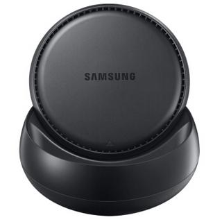 SAMSUNG 三星 智能手机扩展坞 S8/S8+ 桌面DeX扩展坞