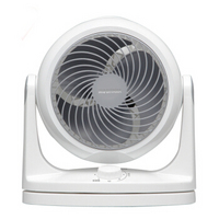 IRIS 爱丽思 CFA-187 空气循环扇