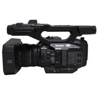 Panasonic 松下 AG-UX90MC 4K手持广播级摄像机