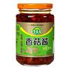 吉香居 香菇酱 280g *5件 32元(合6.4元/件)