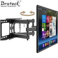 Brateck X15 电视挂架(32-60英寸)