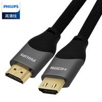 简单易懂的HDMI线材购买指南—写在HDMI2.1来临之际