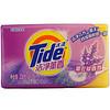 Tide 汰渍 薰衣草香氛 洗衣皂 238g 2块