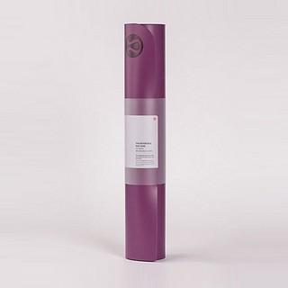 Lululemon Reversible 抗菌防滑双面专业瑜伽垫 5mm