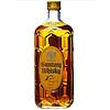 SUNTORY 三得利 日本威士忌角瓶 700ml *3件 365元(合121.67元/件)