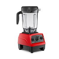 Vitamix E320 多功能料理机 2L 红色