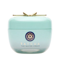 TATCHA THE WATER CREAM 水润保湿面霜 50ml