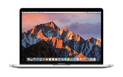 Apple苹果MacBook Pro 15 (2016) i7-6820HQ/16GB/512G SSD/Touch Bar/Radeon Pro 460 4GB