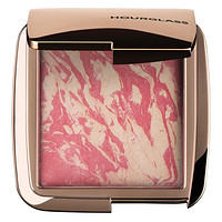 HOURGLASS Ambient Lighting Blush 柔光亮颜腮红 4.2g *2件