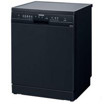 SIEMENS 西门子 SJ235B01JC 13套 家用全自动洗碗机 黑色