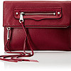 REBECCA MINKOFF Small Regan Clutch 女士斜挎包 $65.71(约426.31元)