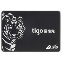 Tigo 金泰克 S300 SATA 固态硬盘 240GB
