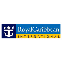 Royal Caribbean Cruises/皇家加勒比邮轮