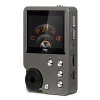 aigo 爱国者 MP3-105 便携音乐播放器
