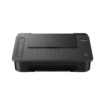Canon 佳能 TS308 喷墨打印机 (黑色)