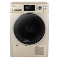干出来的幸福——干衣机/烘干机需求匹配指南