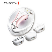 REMINGTON 雷明顿 IPL6750CN 激光脱毛仪