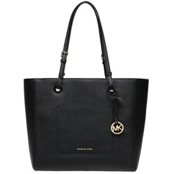 MICHAEL Michael Kors Walsh Large East/West 30S7GWAT4L 女士手提包