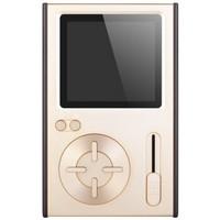 COLORFUL 七彩虹 Pocket HiFi C10 无损音乐播放器