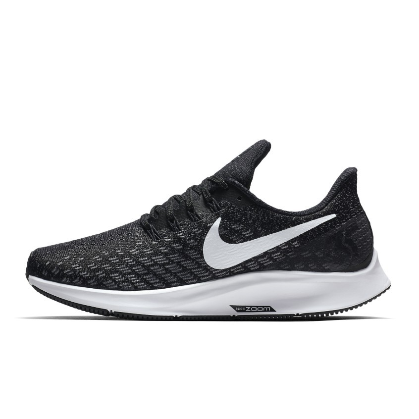 NIKE 耐克 AIR ZOOM PEGASUS 35 942851 男士跑鞋