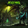 《魔兽世界》PC数字版游戏