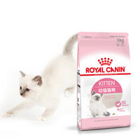 ROYAL CANIN 皇家 K36 幼猫猫粮 10kg*3袋