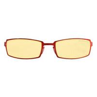 GUNNAR PPK 防藍光眼鏡