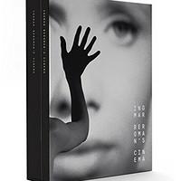 《英格玛·伯格曼的影院》CC版蓝光影碟合集