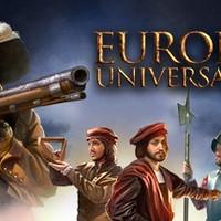 《欧陆风云4》PC数字版游戏