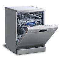 SIEMENS 西门子 SJ235I01JC 洗碗机 13套