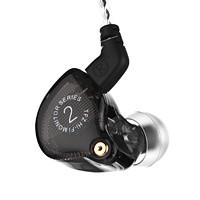 TFZ 锦瑟香也 s2 Series 2 入耳式耳机