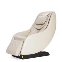 momoda 摩摩噠 RT5850S 按摩椅