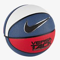 NIKE 耐克 Versa Tack 8P 篮球