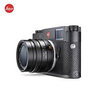 Leica 徕卡  M10 旁轴数码相机