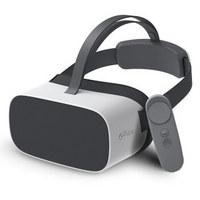 Pico 小鸟看看 G2 小怪兽2 VR一体机