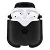 twelve south AirSnap 12-1802 AirPods 真皮保护套