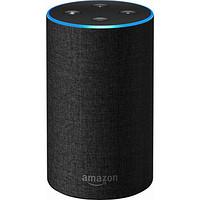 Amazon 亚马逊 Echo 第二代智能音箱