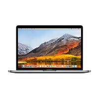Apple 苹果 2018新款 MacBook Pro 15.4英寸笔记本电脑(i7、16GB、256GB)MR932CH/A