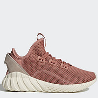 adidas Originals TUBULAR DOOM SOCK PK 女士运动鞋