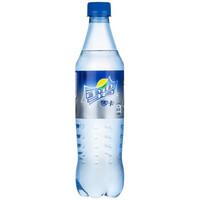 Sprit 雪碧 Sprit 碳酸饮料 500ml*12瓶