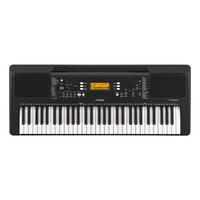 YAMAHA 雅马哈 PSR-E363 数码操作电子琴