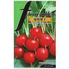 花儿朵朵 蔬菜种子 樱桃萝卜 200粒