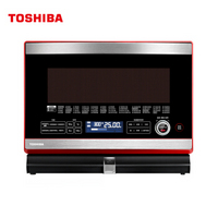 TOSHIBA 东芝 A7-320D 32L 变频 微蒸烤一体机